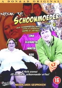 Neuk Je Schoonmoeder #5
