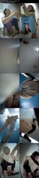 fday9ijogzxu - Asian Voyeur Boutique Toilet 1-3