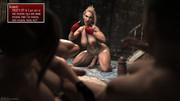 SquarePeg3D - Punch Drunk 2