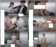 X19裸貸危機孟若羽+母女雙飛鬧元宵+墮落人妻三換妻
