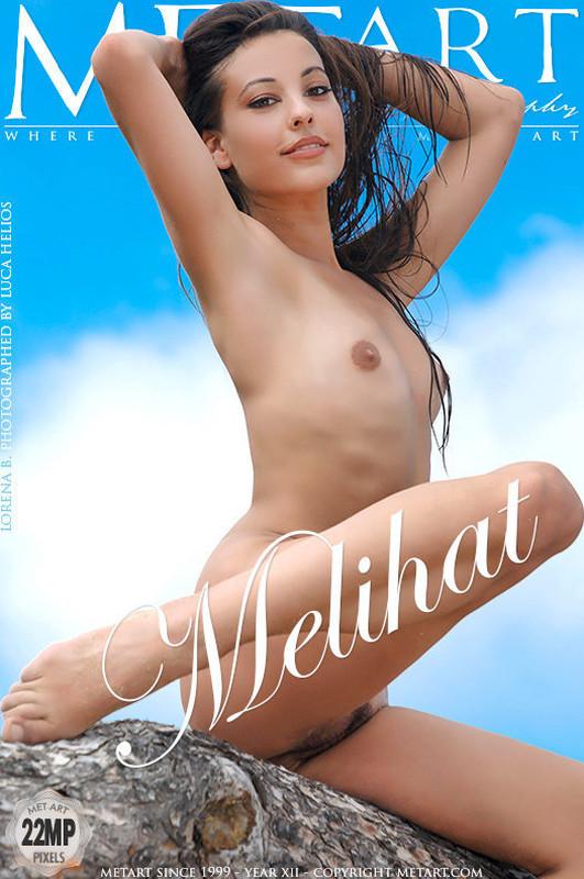 Lorena B - Melihat (x120)