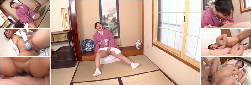 Momoka Ogawa - M Slut: Momoka Ogawa (FullHD)