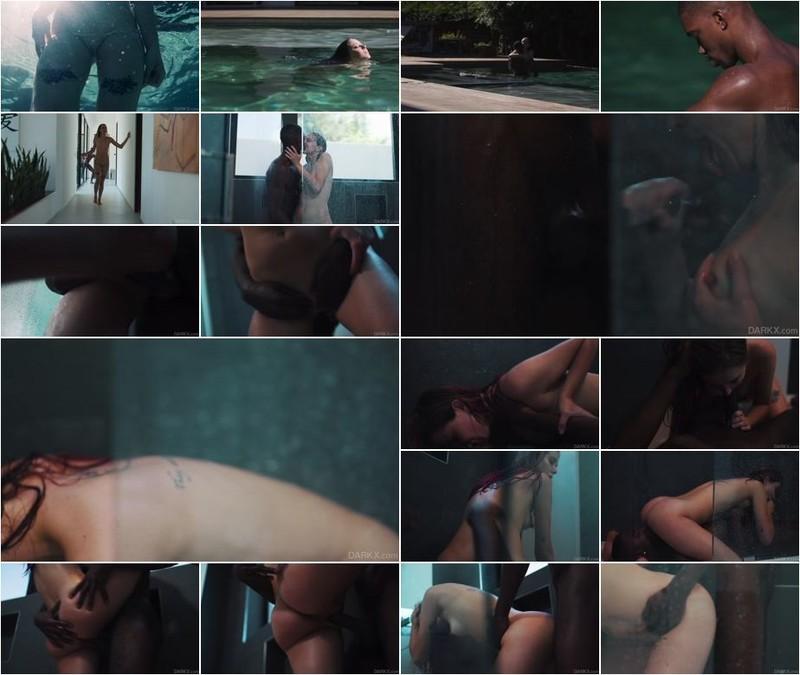 Haley Reed - Wet Dreams (720p)