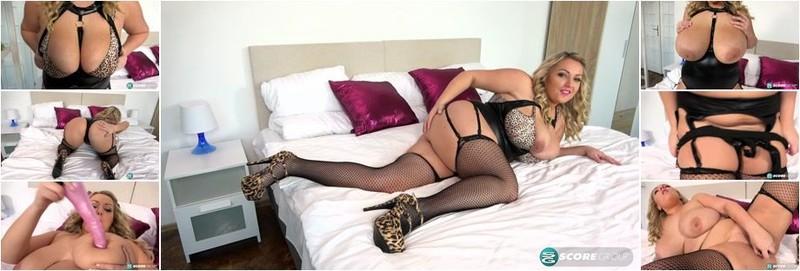 Krystal Swift - Czech Mate (FullHD)