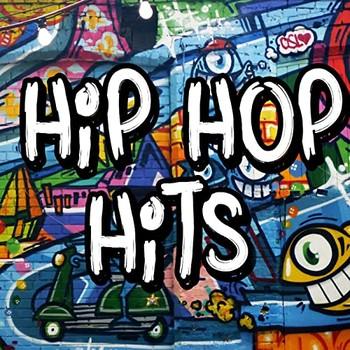 Hip Hop Hits (2021) Full Albüm İndir