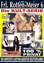 5iyzif4t96uh - Frl. Rotten Meier 6