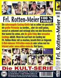 x57hffodcxfs - Frl. Rotten Meier 6