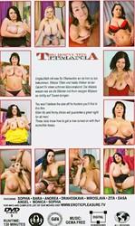 5uzngxk3qfpv - Titmania - Big Horny Tits