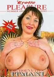 8gndw1xvntr8 - Titmania - Big Horny Tits