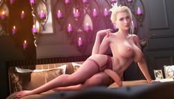 Noahgraphicz - 3D Artwork Collection