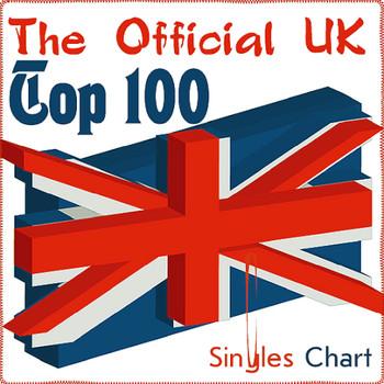 BBC Radio - The Official UK Top 100 Singles Chart May (Mayıs) 2021 İndir