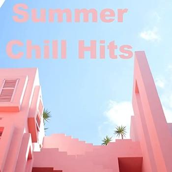 VA - Summer Chill Hits (2021)