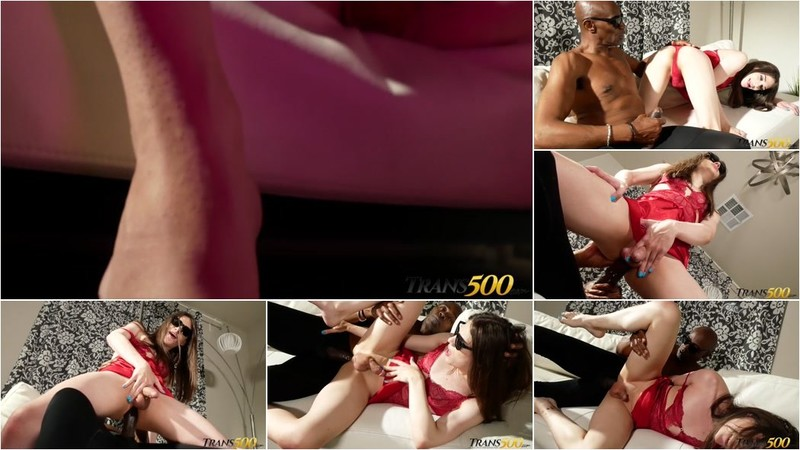 Jessy Bells - Jessi Bell Meets Sean [HD 720p]