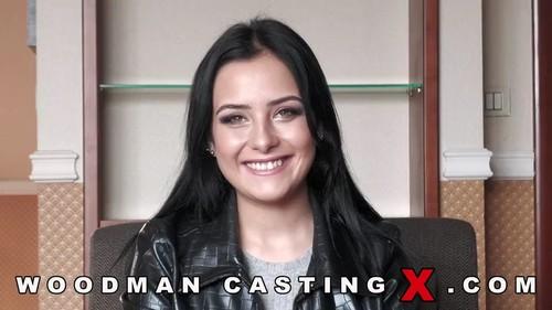 Maria Wars - Casting X - 720