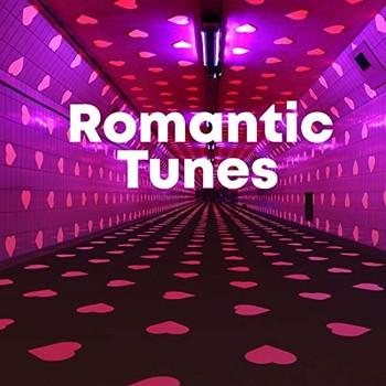 Romantic Tunes (2021) Full Albüm İndir
