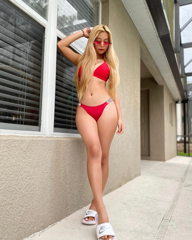 sexy petite asian