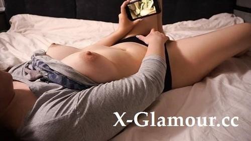 Bbc Gangbang Make Me So Wet, Imagine Myself Instead Of This Girl [HD]