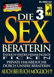 2l8t0huu0289 - Die Sex-Beraterin Teil 3