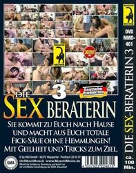 w7uc740zjo3a - Die Sex-Beraterin Teil 3