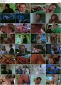Sex (1993)