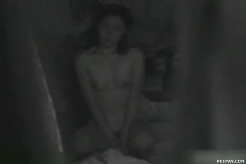 aaeuidrfunt7 - 1919GoGo 10894 民家盗撮・近所の女173