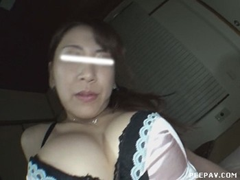my6h5z8ajx4h - peepfox 7283 変態ギャル姫のH Vol.04 前編