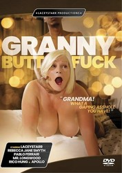 xmb1z16dimuo - Granny Butt Fuck