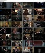 Tag und Nacht (2011)