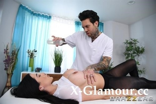Sheer Massage [SD]
