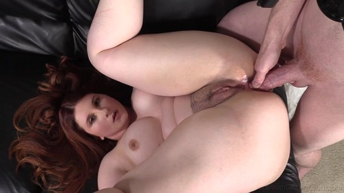 BackRoomCastingCouch -  Bess - 24 Year Old  new 2021