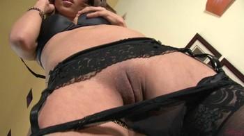 Melanie Rios - Can't Get Enough Of That Sweet Melanie Jane, 576p