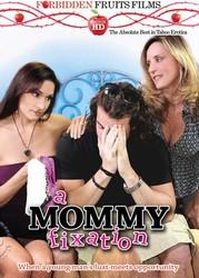 efv7bbesspiq - A Mommy Fixation #1