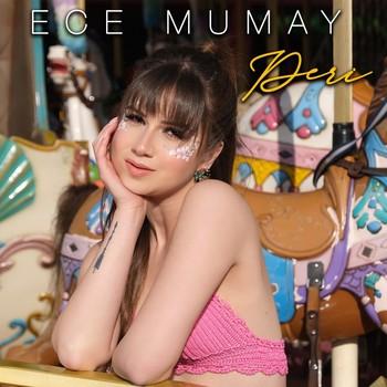 Ece Mumay - Peri (2021) Single Albüm İndir