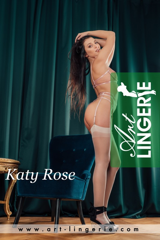 Katy Rose Set 9934 (2021-06-04)