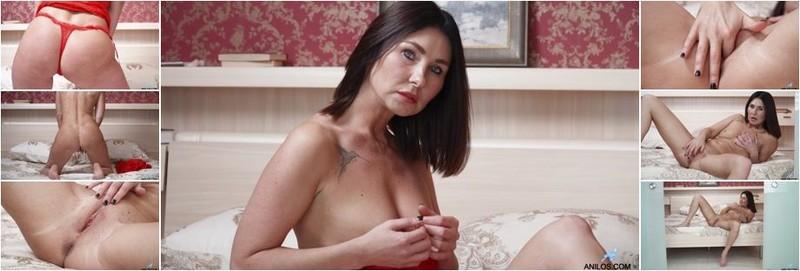 Eva Black - Ravishing (FullHD)