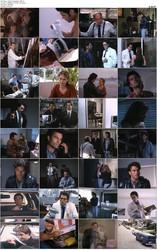 Under Investigation (1993)