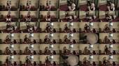 Absolute Femdom - Samantha's Strap On Session (Full HD) - Mistress Samantha