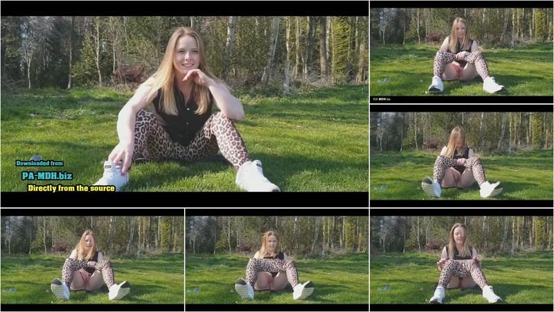 Mia_Adler - Echt jetzt - Bin ich schon so notgeil (1080P/mp4/45.3 MB/FullHD)