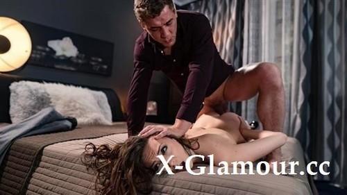 """Isabella De Laa in """"Client Needs Hard Sex With Escort"""" [FullHD]"""