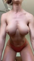dbk7z3zpl4mb - Celebrity Nude & Erotic Videos