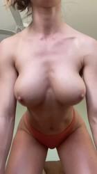dfae65ue2biu - Celebrity Nude & Erotic Videos