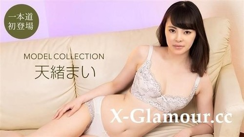 """Amateurs in """"Model Collection Mai Amao"""" [FullHD]"""
