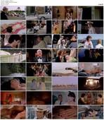 Inhibitions (1976)
