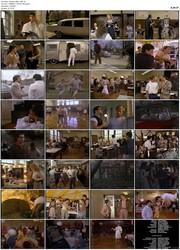 Student Affairs (1987)
