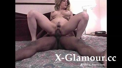 Diane Limber - Imphamous [SD/480p]
