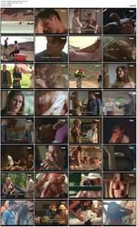Hotel Erotica: Sensual Escapes 2 (2003)