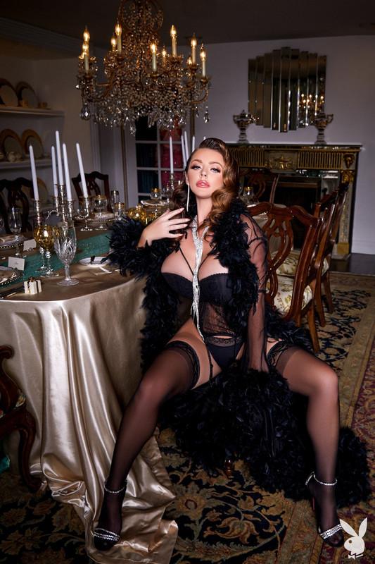Playboyplus - Sophie Dee