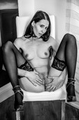 Vanessa Angel - Classy (2021-06-23)