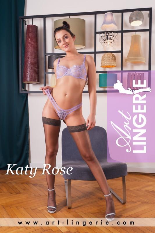 Katy Rose Set  9935 (2021-06-21)