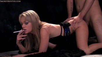 Paige Ashley - Paige gets a hard fucking from hung dude, 720p
